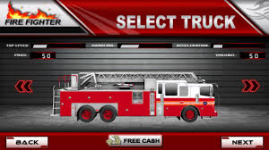 Fire Rescue APK Download - Free Simulation GAME For Android ... Featured Post New_jersey_firetrucks Ocean City Fire Department Truck Driving School 911 Emergency Response 2 Steering Wheel Filechicago Dept Company 58 Leftjpg Wikimedia Commons Iaff Local 1071 May 2013 Volunteer Fire Department Converts Military Vehicle Into Winchester Engine Ford F550 Trucks Firefighter Rescue Apk Download Free Simulation Game For Dans 1985 L9000 Custom Video Samuel Pinterest Squad 3 Chicago Wiki Fandom Powered By Wikia Fdny 4 22712 David Yost Flickr Salem And On A Medical Pierce Aerial Youtube