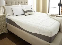 Dreamfoam Bedding Ultimate Dreams by Best Mattress For Kids Growing With Comfort Sleepheavn Com