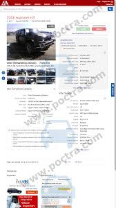 5GTDN136068175599 - 2006 Hummer H3 Price History - Poctra.com Hummer H3 Concepts Truck For Sale Used Black For Hampshire 2009 H3t Alpha Edition Offroad Pkg Envision Auto Clay City 2018 Vehicles 2017 Concept Car Photos Catalog Hummer Nationwide Autotrader Listing All Cars Alpha 5 Speed Manual Adventure For Sale Mr T Crew Cab Luxury Package Sunroof Heated Seats 2003 Petrolhatcom 2008 Base In Webster Tx Vin