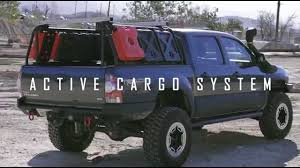Active Cargo System | LeitnerDesigns.com - YouTube Retraxone Retractable Tonneau Cover Trrac Sr Truck Bed Ladder Adv Rack System Tacoma Wiloffroadcom Ziamatic Cporation Outside Arm Oals 2017 Ford F150 Raptor With Leitner Acs Off Road Gearon Accessory Is A Party Mxa Product Spotlight Leitner Active Cargo System Motocross Active Cargo For Ram With 64foot Top And Combos Factory Outlet Amazoncom Versarack Alinum Utility Full Size Thule 500xt Xsporter Pro Adjustable Southwind Kayak Center