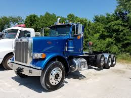 100 Used Semi Trucks For Sale By Owner Semi Trucks For Sale Trucks Trucks For Sale