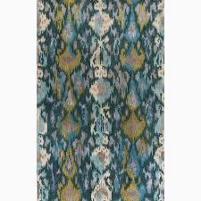 Teal Living Room Rug by Bold Turquoise Teal And Aqua Area Rugs U2013 Sky Iris