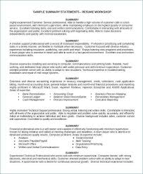 Sales Rep Resume Examples New Customer Service Job Description For Luxury Awesome
