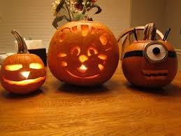 Minion Pumpkin Carving Designs by The 25 Best Minion Pumpkin Template Ideas On Pinterest Minion
