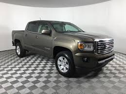Used GMC Canyon For Sale Oklahoma City, OK - CarGurus Used Truck For Sales Maryland Gmc Dealer 2008 Silverado 1500 Pickup Trucks 4x4s Sale Nearby In Wv Pa And Md The Sierra Cars Suvs Sale Central 2500 Mccluskey Automotive 2017 4wd Crew Cab 1435 Slt At Chevrolet Of Classics On Autotrader 2500hd Premier Vehicles Near New Ottawa Autotraderca Gmc Oshawa On Wowautos Canada Davis Truck Farmville Serving Amelia County Keysville 2018 All Terrain Watts