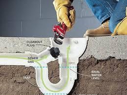 más de 25 ideas únicas sobre sewer smell in bathroom en pinterest