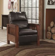 Ashley Furniture Living Room Set For 999 by Living Room Furniture The Old Cannery Furntiure U0026 Mattress Warehouse