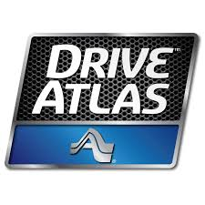 DriveAtlas® Launches Lease-Purchase Truck Program For Drivers Status Transportation Owner Operator Trucking Dispatcher Andre R Otr Driver Jobs Federal Companies Company Drivers Operators Gilster Mary Lee Cporation Create Brand Your Business Roehljobs The State Of The American Job Best Local Truck Driving In Dallas Tx Image Metro Express Services Best Transport 2018 Media Tweets By Dotline Trans Dotline_trans Twitter Operators Wanted For Trucking And Transport Jobs Oukasinfo Cdl Procurement Director 5 Tips For New Buying First Youtube Brilliant Ideas Of Resume Haul Description