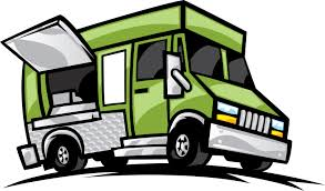 Ups Truck Cartoon   Free Download Best Ups Truck Cartoon On ...