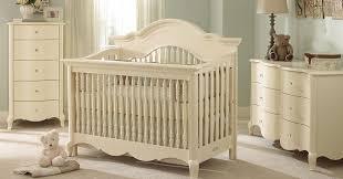 Burlington Crib Bedding by Modern Baby Cribs And Bedding Very Modern Baby Cribs U2013 Tedxumkc