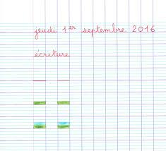 Liste De Produits Papeterie Et Prix Papeterie Page 4 ShopandBuyfr