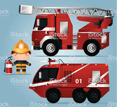 Fire Truck And Fireman Stock Vector Art & More Images Of Accidents ... Fireman Truck Los Angeles California Usa Stock Photo 28518359 Alamy Giraffe Fireman And Fire Truck Vector Art Getty Images And Yellow 1 Royalty Free Image Waiting For A Call Tote Bag For Sale By Mike Savad Firemantruckkids City Of Duncanville Texas 3d Asset Wood Toy Camion De Pompiers En 2 Categoryvehicles Sam Wiki Fandom Powered Wikia Editorial Image Course Crash 113738965 Birthday Party With Free Printables How To Nest Less 28488662 Holding Hose With At The Back Dz License Refighters