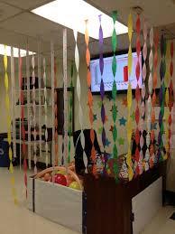 30 Original 40th Birthday fice Decorating Ideas