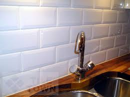 white brick kitchen tiles on plus put metro your wall 6
