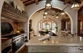 canap style colonial salon style colonial le meilleur de la maison design et