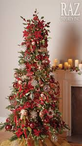 Raz Christmas Trees 2013 by 43 Best Christmas Trees Elves Images On Pinterest Christmas