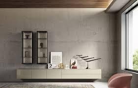 moderne wohnzimmer einrichtung mit exklusiven möbeln