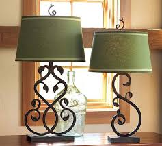 Beautiful Innovative Table Lamps For Bedroom 20 Beautiful Bedroom