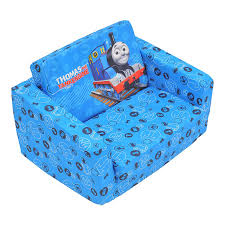 Mickey Mouse Flip Open Sofa Target by Flip Out Sofa Sofas