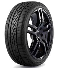 Sumitomo HTR A/S 205/65R15 99V XL: Benton's Discount Tires Sumitomo Uses Bioliquid Rubber Improves Winter Tire Grip Tires Truck Review Dealers Tribunecarfinder Tyrepoint Search St908 1000r20 36293 Speedytire Sumitomo St938se Wheel And Proz Century Tire Inc Denver Nationwide Long Haul Greenleaf Missauga On Toronto American Racing Mustang Torq Thrust M Htr Z Ii 9404 Iii Series Street Radial Encounter At Sullivan Auto Service Enhance Cx Ech Hrated 600