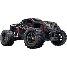 Traxxas X-Maxx 8S Brushless RC Model Car Electric Monster Truck 4WD ... Traxxas Bigfoot Rc Monster Truck 2wd 110 Rtr Red White Blue Edition Slash 4x4 Short Course Truck Neobuggynet Offroad Vxl 2wd Brushless Cars For Erevo The Best Allround Car Money Can Buy X Maxx Axial Yetti Trophy Trucks Showcase Youtube Adventures 30ft Gap With A 4x4 Ultimate Mark Jenkins Scale Cars Best Car Reviews Guide Stampede Ripit Fancing Project Summit Lt Cversion Truck Stop Boats Hobbytown