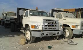 Mack Truck And Ford Truck For Sale | Qatar Living Used Ford Trucks For Sale 1973 To 1975 F100 On Classiccarscom F250 Scores Up 5 Stars In Crash Test 1991 4x4 Pickup Truck 1 Owner 86k Miles For Youtube Custom 6 Door The New Auto Toy Store Archives Page 2 Of Jerrdan Landoll Cars Oregon Lifted In Portland Sunrise 2017 Ford E450 For Sale 1174 World Fdtruckworldcom An Awesome Website Top Luxury Features That Make The F150 Feel Like A Depot Commercial North Hills