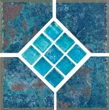 verona national pool tile
