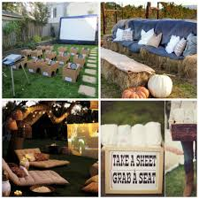 Backyard Movie Night Party Printables The Shirley Photo On Amazing ... How To Create An Entertaing Outdoor Movie Night Backyard Theater Screens Refuge This Shed Looks Great But Its Not A Normal Wait Till You Deck Pavillion And Backyard Movie Theater Project 2014 Youtube Make Video Hgtv Best Material For Hq Projector Ct Seating Screen At Sun Picture Gardens Outdoor Theatre Inflatable Superscreen System Ultimate Home Cinema Movieoutdrmylynnwoodlifecom1200x902jpg
