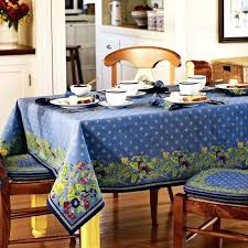 Dining Room Table Cloths Tablecloth With Ideas