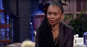 Dee Barnes On The Assault That Was Left Out Of 'Straight Outta ... Sista Dee Barnes Heres Whats Missing From Straight Outta Compton Me And The Dr Dre Opens Up About Assault In The Defiant Ones 22 Class Of 2018 Junior Year Hlights Youtube Beatings By Byron Crawford Medium Reportedly Threatens To Sue Sony Over New Biopic Michelle Surving Tells Untold Story Of Dres Assault On Was Once Included In Pictures Celebrities Night I Was Out My Fucking