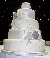 Classic Cakes Offered By Wedding Cardiff