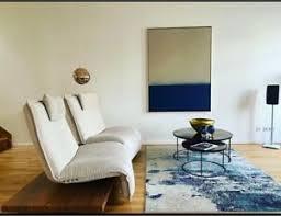 bar wohnzimmer ebay kleinanzeigen