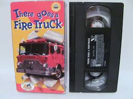VHS There Goes A Fire Truck (VHS, 1994) And 20 Similar Items Blippi Fire Trucks For Children Engines Kids And Navajo Nation Department Of Rescue Services Pierce Manufacturing Custom Apparatus Innovations The Littler Engine That Could Make Cities Safer Wired Eone Emergency Vehicles Center Point District Alabama Unmasked Firefighters Cancer 15yearold Former Junior Refighter Steals 7500 Firetruck There Goes A Truck Vhs 1994 Ebay Saving Lives From New Heights New Pantex Fire Truck Is One T Inside The Fdny Fleet Repair Facility Keeping Nations Largest Lot 12 There Goes Atruck Train Bus Car Video