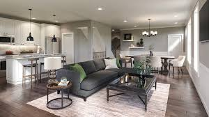 100 Contemporary Homes For Sale In Nj New Luxury In Monroe Township NJ Monroe Place