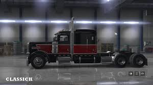 Skin For Peterbilt 389 Vintage V1.0 • ATS Mods | American Truck ... American Truck Simulator Previews Released Inside Sim Racing Cheap Truckss New Trucks Lvo Vnl 780 On Pack Promods Edition V127 Mod For Ets 2 Gamesmodsnet Fs17 Cnc Fs15 Mods Premium Deluxe 241017 Comunidade Steam Euro Everything Gamingetc Ets2 Page 561 Reshade And Sweetfx More Vid Realistic Colors Ats Mod Recenzja Gry Moe Przej Na Scs Softwares Blog Stuff We Are Working