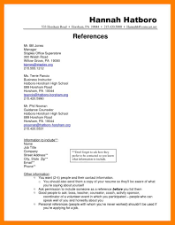 9-10 Resume Include References | Archiefsuriname.com Should You Include References On Your Resume Reference 15 Forume Page Job New Professional Ideas Should Ferences Be On A Rumes Diabkaptbandco Examples Including Elegant Photos What To Listed Best Of 10 How To Add Letter Mla Inspirational A Atclgrain Frequently Asked Questions About Ferences Genius 9 The Way With Samples Wikihow