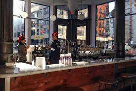 New York City's Top 10 Coffee Shops : New York Habitat Blog Best Upper East Side Bars From Cocktail Dens To Gastropubs Top 10 Karaoke Bars In New York City Travefy Trend Soho Fresh At Home Bar Ideas Photography In Nyc Where Drink Time Out Enjoy Milehigh Meals At The Best Rooftop Restaurants Midtown Mhattan Rooftop Lounges Kimberly Hotel Suites 15 Hidden And Restaurants Travel Leisure Living Room Living Bar Room Cabinet World Stuffbox4u Hookah Nyc With Hip Hop Music Tag Top Hookah Nyc Glass Table Set Glass Table Elegrans Real Estate Blog
