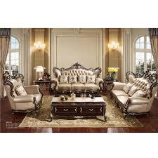 klassische sofa set design arabisch wohnzimmer sofa buy möbel sofa klassische sofa set design wohnzimmer sofa product on alibaba
