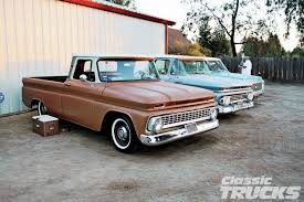 100 C10 Chevy Truck 1962 Hd Wallpapers Backgrounds