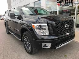 Used Nissan Titan 2018 For Sale In Quebec, Quebec   11675662   Auto123 2010 Nissan Titan Se Stock 1721 For Sale Near Smithfield Ri Used Nissan Titan Xd For Sale Of New Braunfels 2017 Sv Crewcab 4x4 In North Vancouver Truck Dealership Jonesboro Trucks Woodhouse 2014 Chrysler Dodge Jeep Ram 2008 Pre Owned Las Vegas United 2015 Overview Cargurus Ottawa Myers Orlans Sv Crew West Palm Fl White 2007 4wd Cab Xe Review Innisfail