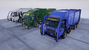 Garbage Truck By Minh Q Le In Props - UE4 Marketplace Meeting Agenda Mplate Rear Loader Garbage Refuse Bodies Manufacturer In Turkey Residential Trash Removal Sherwood Or Pride Disposal Recycling Solid Waste Management Solutions Ppt Video Online Download 1618m3 Hydraulic Lifter Container Hook Lift Truck China Roll Off Dimeions Best Resource Urban Loaders Isuzu 14cbm At Price Ccessions Dump Trucks Chinese 8m3 Compression Car Dimsisdofeng