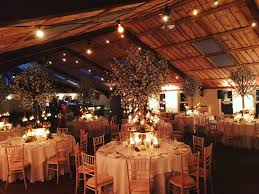 Festoon Lighting Hire In Cheshire - Lighting - Dancefloors ... Cheshire Wedding Photographer At Owen House Barn Heaton Farm Weddings Gay Guide Lighting Hipswing Hire The Ashes Barns Country Venue 38 Best East Sandhole Oak Stylist 181 Venues Images On Pinterest Wedding Tbrbinfo Uk Barn Venues Google Search Courtyard Chhires Finest Pianist Northside Horsley Northumberland Hitchedcouk Gibbet Hill