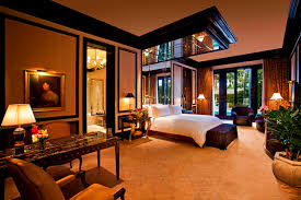 Mandalay Bay 2 Bedroom Suite by Cheap 2 Bedroom Apartments In Las Vegas Descargas Mundiales Com