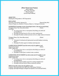 Resume Example College Student Beautiful College Student ... College Grad Resume Template Unique 30 Lovely S 13 Freshman Examples Locksmithcovington Resume Example For Recent College Graduates Ugyud 12 Amazing Education Livecareer 009 Write Curr For Students Best Student Athlete Example Professional Boston Information Technology Objective Awesome Sample 51 How Writing Tips Genius 10 Undergraduate Examples Cover Letter High School Seniors