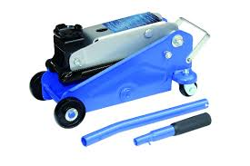 Trolley Jack Vs Floor Jack by Floor Jack Importing Guide 5 Important Facts Importers Should