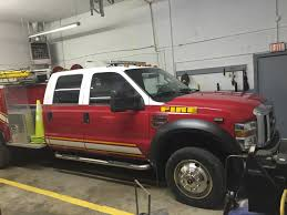 2020 Ford F 650 Lovely New 2018 Ford Explorer Xlt In Augusta Ga ... Sold Equipments The Place To Buy Sell Fire Equipment Photo Gallery 1972 Fire Truck Taking A Military Off Road Dirt Every Day Ep 11 Youtube Dallasfort Worth Area Equipment News We Buy Used Trucks Sell Us Your Wildland Flatbed Danko Emergency Apparatus New For Sale Finley Co Inc Deliveries Brush Deep South Dodge Built By Skeeter Pinterest Rosenbauer America Response Vehicles