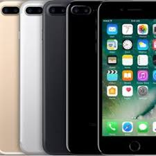 of Savin Rock Tech Repair West Haven CT United States Iphone