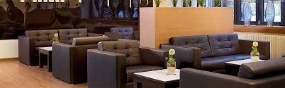 100 Couches Images Sofas And Couches For The Food Service Industry And Hotels GO IN