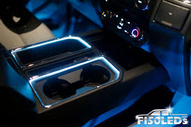 2015-18 F150 Interior Cup Holder Ring Light Kit - F150LEDs.com 201518 F150 Ambient Led Light Kit Install F150ledscom Youtube 2018 Canbus Car Led Reading Courtesy Trunk Interior Lighting Pack Opt7 4 Piece Kit 8pcs Blue Bulbs 2000 2016 Toyota Corolla White For 9smd Circle Panel Lights Custom Ford F150ledscom Cup Holder 16 Strip Xkglow Xkchrome Ios Android App Bluetooth Control Install Strips Into Your Vehicle Rglux 7pc Rawledlightscom Diode Dynamics Mustang Light Cversion 52018 2009 Dodge Ram Upgrades Demeanor Photo Image Gallery Ledambient Tuning Lights Connect Ledint102 Osram Automotive