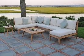 Carls Patio Furniture Boca by Carls Patio Furniture Home Outdoor